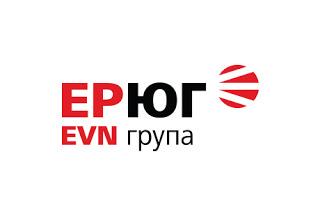 ЕVN България предупреждава за фалшиви имейли до клиенти от името на компанията