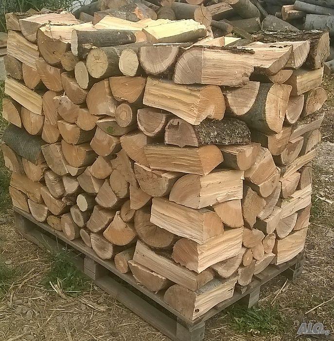 На вниманието на жителите на Община Доспат: във връзка със снабдяването с дърва за огрев