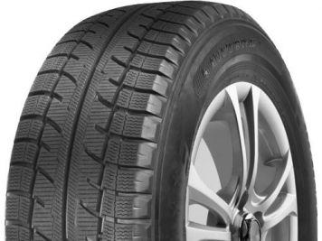 Откраднаха три гуми за лек автомобил