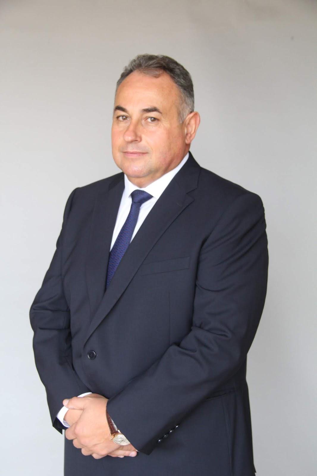 Поздравителен адрес от инж. Елин Радев – кмет на община Доспат по повод 3 декември – Международен ден на хората с увреждания