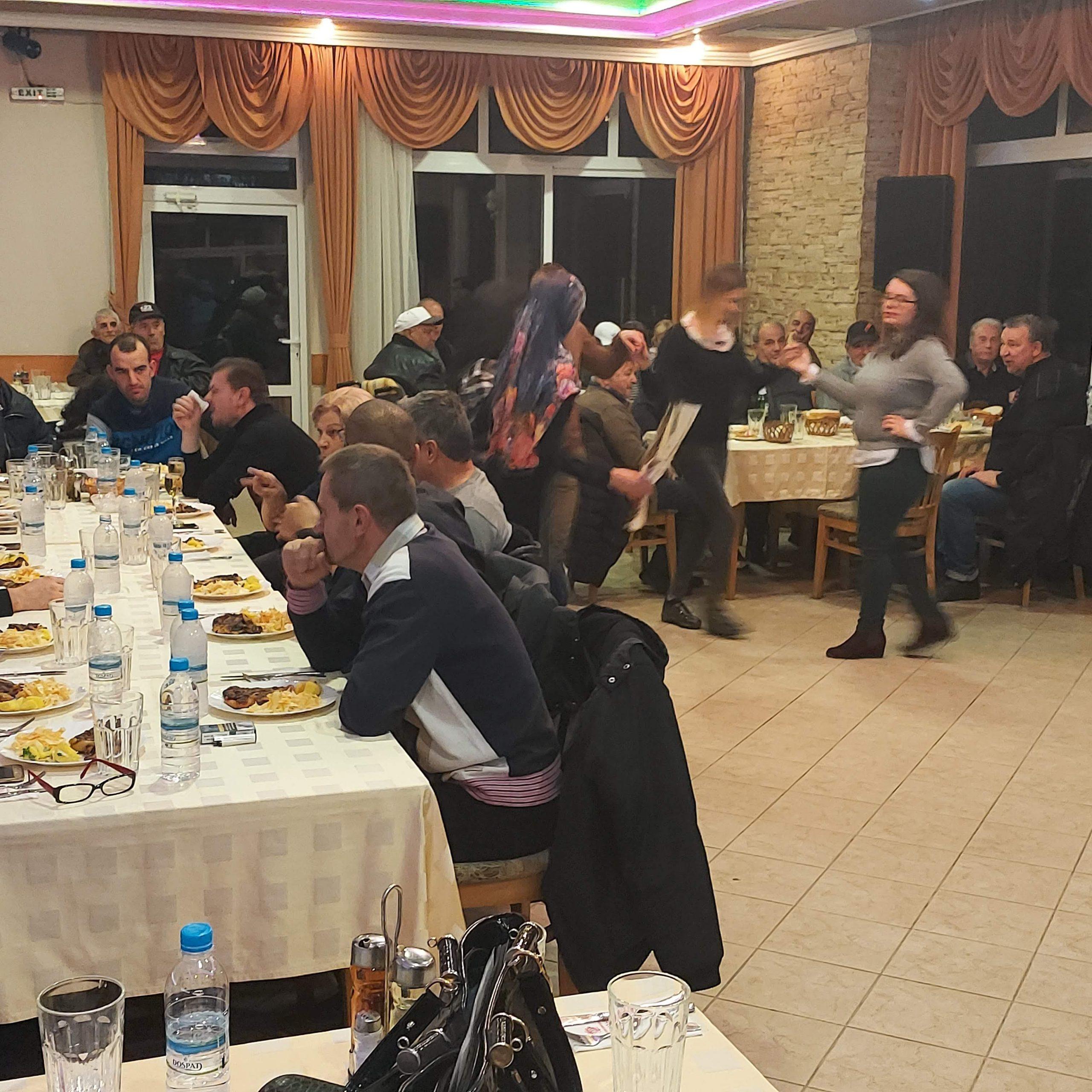 В Община Доспат отбелязаха Международния ден на хората с увреждания