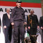 202-ма са се опитали незаконно да преминат българо-гръцката граница