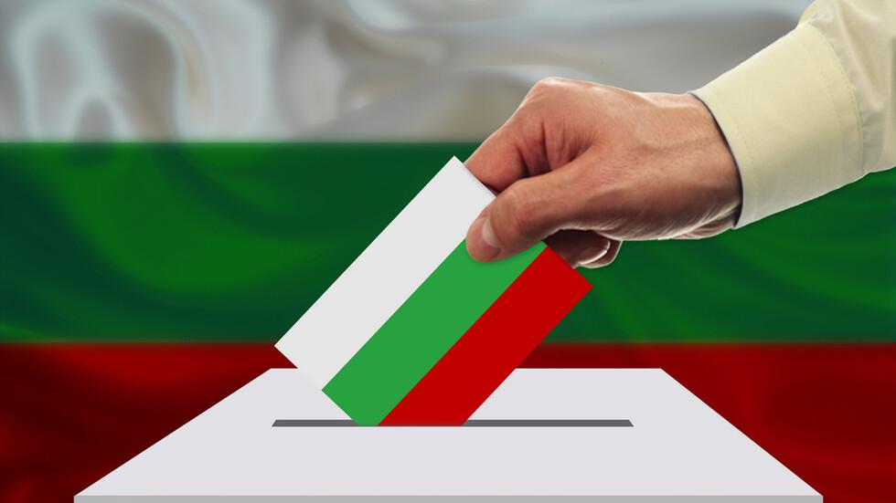 Предварителни избирателни списъци за Община Доспат
