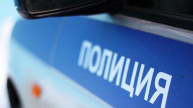 """Съобщение: Сектор """"Пътна полиция"""" при ОДМВР – Смолян, няма да извършва регистрация и промяна в регистрация на МПС до 13:00 часа"""