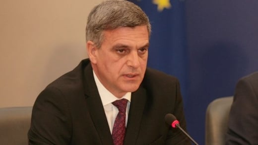 Министър-председателят Стефан Янев ще посети област Смолян